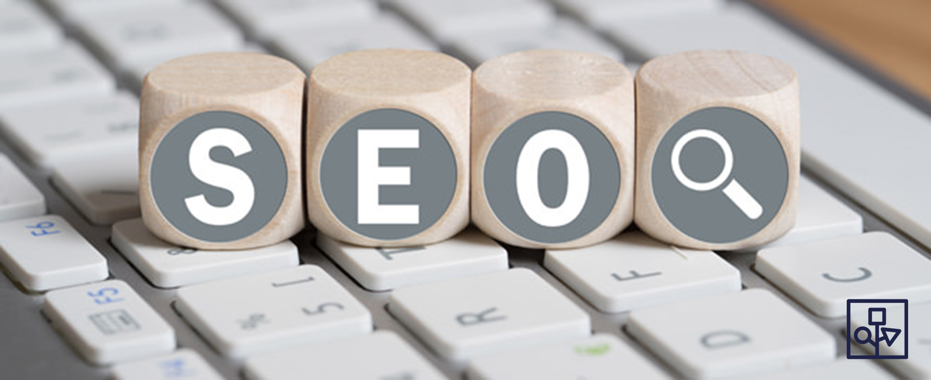 SEO: cos'è e a cosa serve